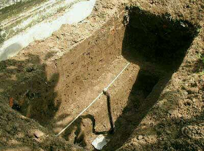 Ini Tujuh Orang yang Tidak Ditanya Malaikat dalam Kubur
