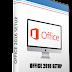 Office 2013 & 2016 C2R Install v6.0.1 [Multilenguaje][Instalador y Activador Online] Instalador con Opciones de Office 2016