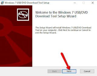 Panduan Cara Membuat Bootable Flash Disk Windows 10, 8 dan 7