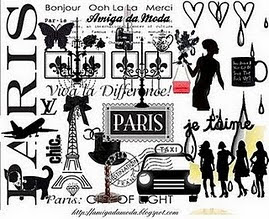 Paris Chic