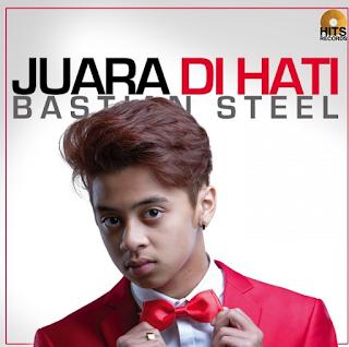 Kumpulan Lagu Bastian Simbolon Mp3 Download Terbaru