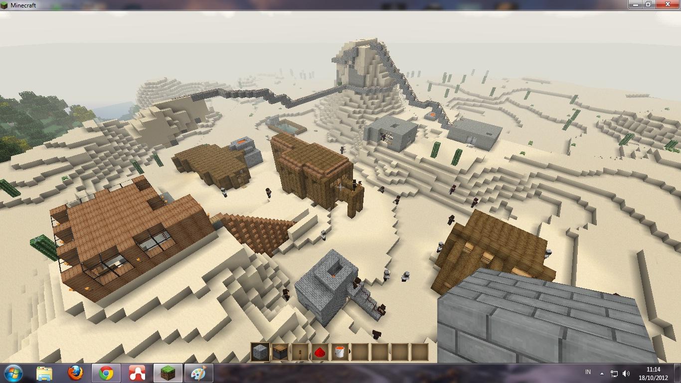cara download minecraft pc tanpa java