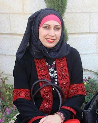 بقلم الكاتبة : تمارا حداد هل سينقل ترامب السفارة الاميركية الى القدس