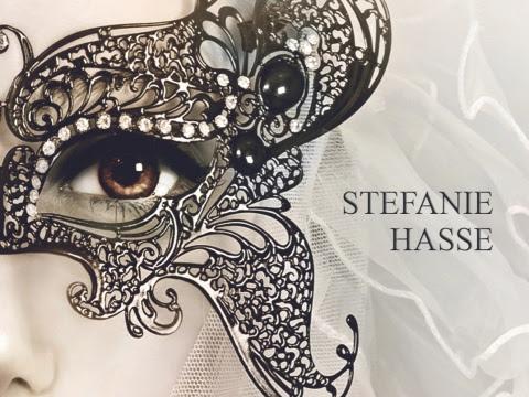 [Rezension] zu Luca & Allegra - Liebe keinen Montague von Stefanie Hasse