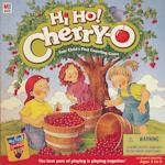 http://theplayfulotter.blogspot.com/2015/09/hiho-cherry-o.html