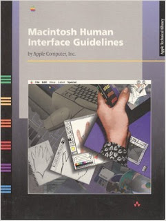 https://www.amazon.com/Apple-Human-Interface-Guidelines-Desktop/dp/0201177536?ie=UTF8&*Version*=1&*entries*=0