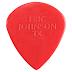 Dunlop Eric Johnson Classic Jazz III Guitar Pick