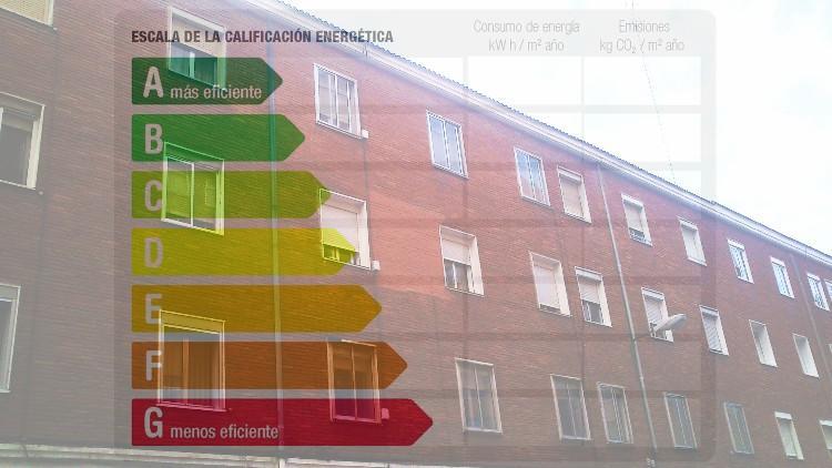 certificados energeticos registrados en palencia hasta 2016