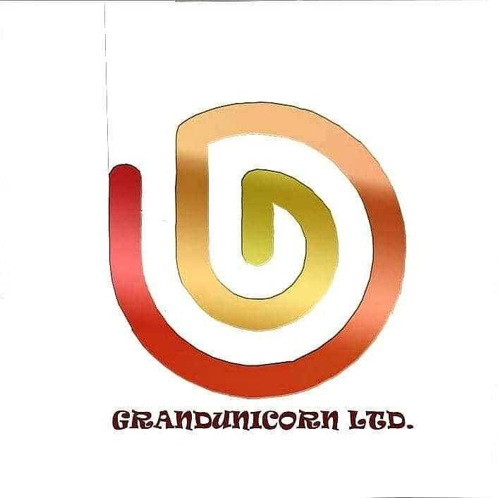 Grandunicorn Jewelry