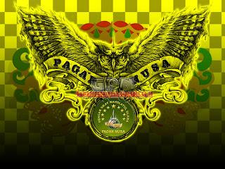 www.Infopagarnusa.blogspot.co.id