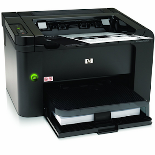 HP LaserJet Pro P1606dn Driver Download (Mac, Windows, Linux)