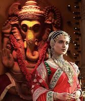 Manikarnika - The Queen Of Jhansi Movie Picture 1