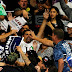 Hispanos furiosos arremeten contra Trump y seguidores en mitin en Albuquerque