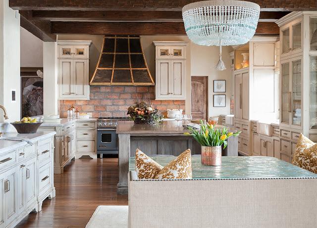 carmel kitchen remodel jeffdohertydesigners dd%2B%25281%2529
