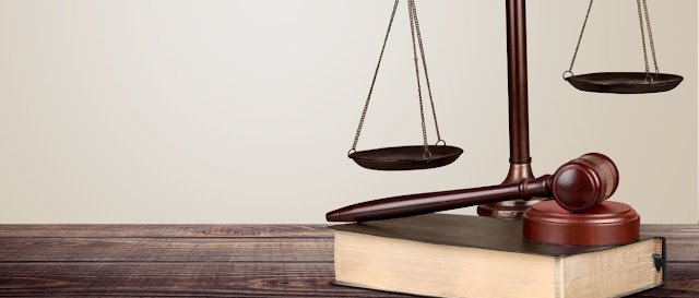 Decreto, orden ministerial y reglamento
