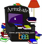 Armchair BEA: Kepping it Real & Genre: Children's/YA #ArmchairBEA