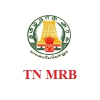 TN MRB Jobs Recruitment 2019 – Pharmacist 28 Posts