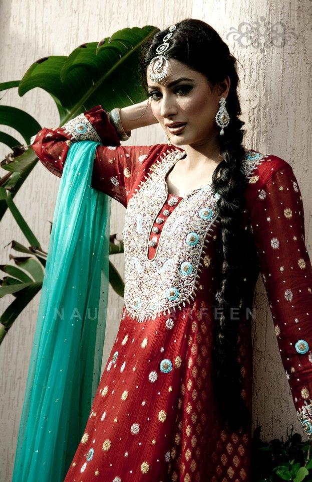 Chaudhary655 Post Pakistani Lollywood Actress Mujra Hot -6331