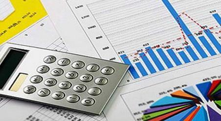 40 Soal Konsep Dan Metode Penghitungan Pendapatan Nasional