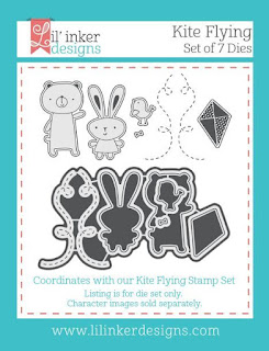 https://www.lilinkerdesigns.com/kite-flying-dies/#_a_clarson