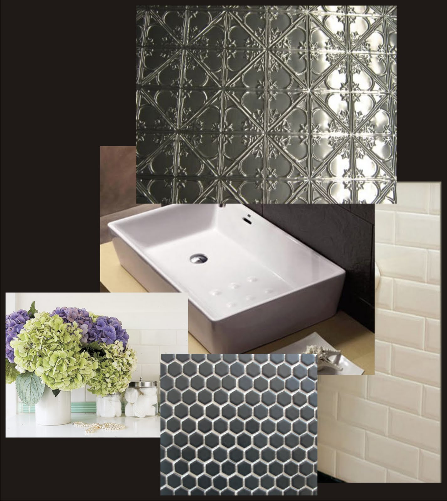 Beautiful Bathrooms Wollongong: State Of Joy: May 2011