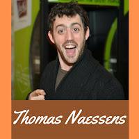 http://www.noimpactjette.be/2017/05/participant-thomas-naessens.html