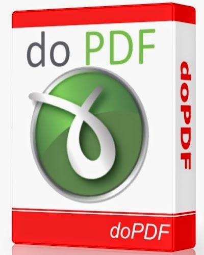 Dopdf 9. 6. 245 download for windows / old versions / filehorse. Com.
