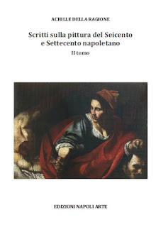 http://achillecontedilavian.blogspot.it/2017/02/scritti-sulla-pittura-del-seicento-e.html
