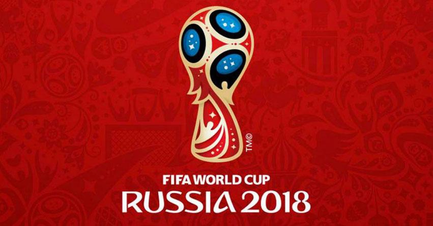 EN VIVO - RUSIA 2018: Inauguración de la Copa del Mundo