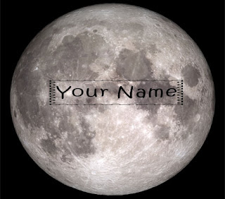 Send your name to the Moon: Mission Chandaryaan-2