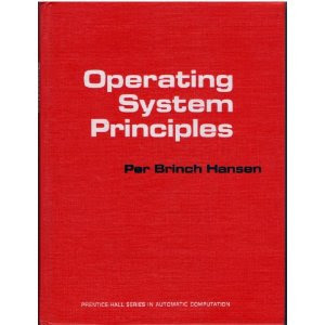 Operating Systems Galvin Ebook