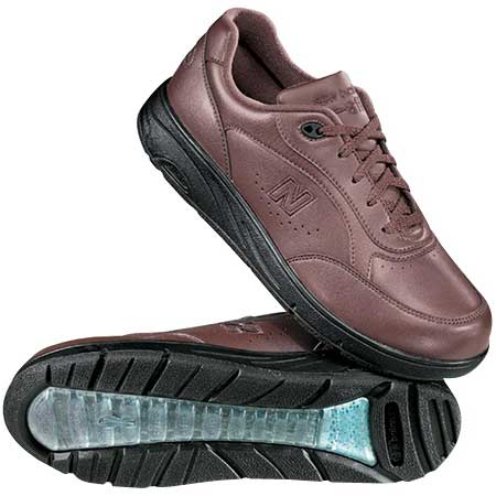 No Cost Shoes Diabetic Shoes And Sneakers For Men And