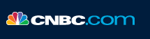 www.cnbc.com