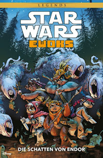 http://nothingbutn9erz.blogspot.co.at/2015/07/star-wars-ewoks-panini.html