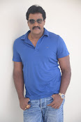 Hero Sunil Latest photos at Jakkanna interview-thumbnail-6