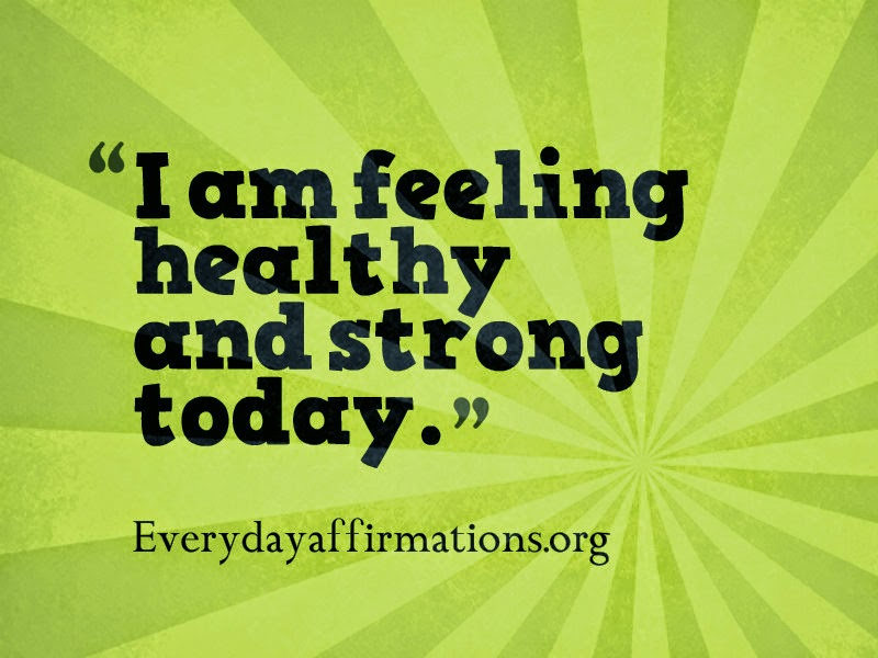 New Quotes Wallpaper 8 Strong Morning Affirmations Everyday Affirmations