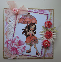 http://creajacqueline.blogspot.com/2012/07/guest-dt-card-mayzy-art-umbrella.html