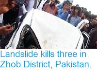 https://sciencythoughts.blogspot.com/2018/06/landslide-kills-three-in-zhob-district.html