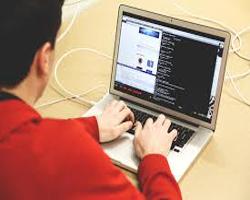 macbook para desenvolvedor web