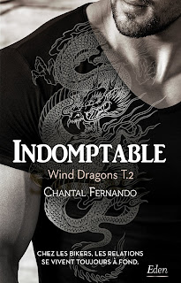 http://www.unbrindelecture.com/2018/06/wind-dragons-2-indomptable-de-chantal.html