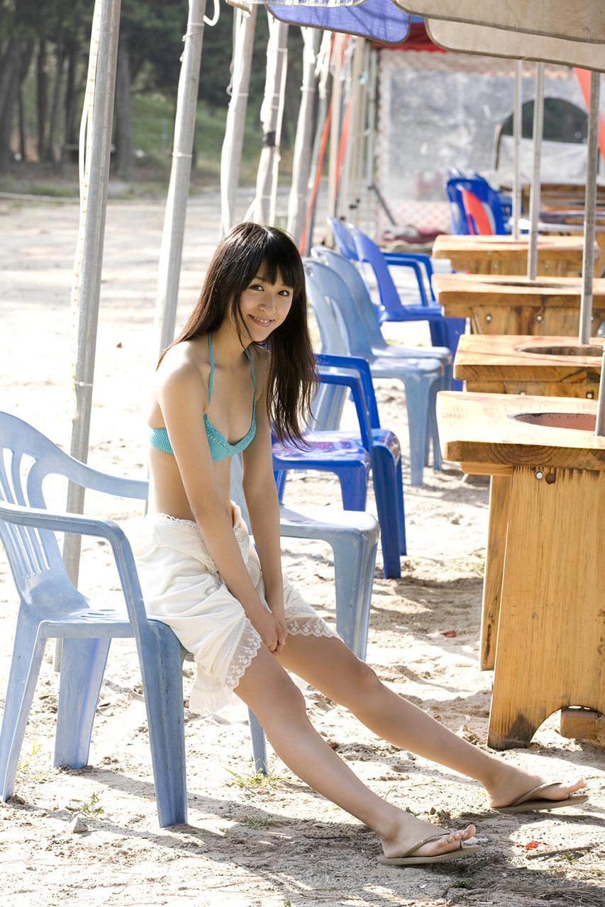 mai lriya hot bra and panty photo 03
