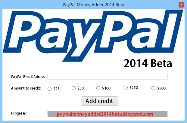 Make money quick online free with paypal | Premier