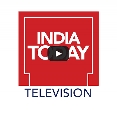India Today News Live |  India Today News Live Online |  India Today News Online         |          Live English TV Channels