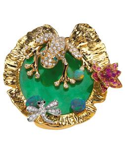 broscuta-inel-cu-diamante-rubine-opal