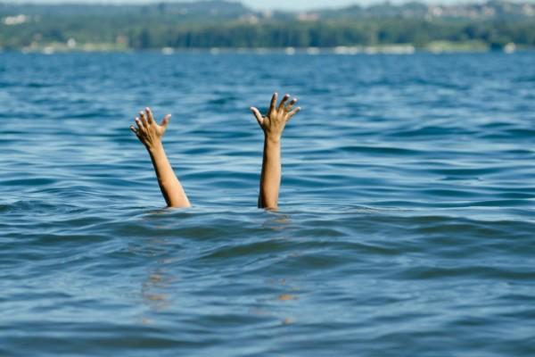 Kamu Harus Tau, 5 Tahap Yang Menyiksa Tubuh Jika Kamu Meninggal Tenggelam