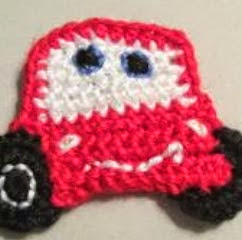 http://www.craftsy.com/pattern/crocheting/other/ka-chow/41165