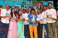 Virus Telugu Movie Audio Launch Stills .COM 0087.jpg