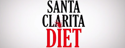 https://en.wikipedia.org/wiki/Santa_Clarita_Diet
