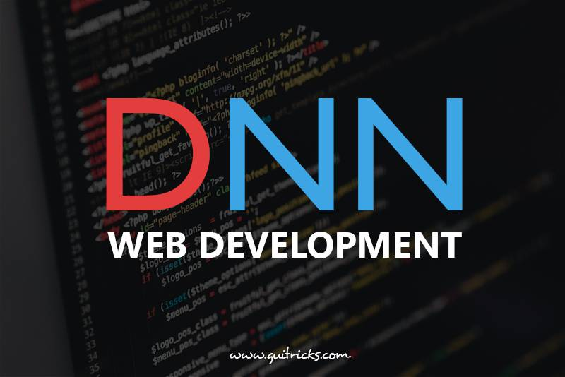 Tips For Successfully Upgrading DNN Websites