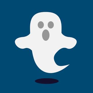 تحميل Casper Snapchat كاسبر سناب شات 2019 للأندوريد برابط مباشر snapchat-casper.png